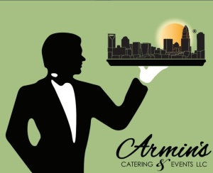 armins catering